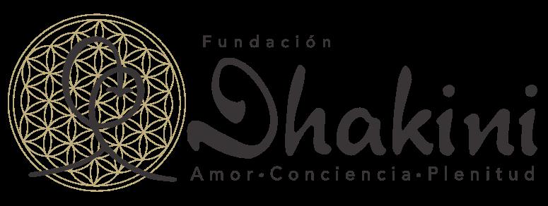 Fundación Dhakini